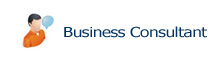 preparing a business plan in consultancy fee